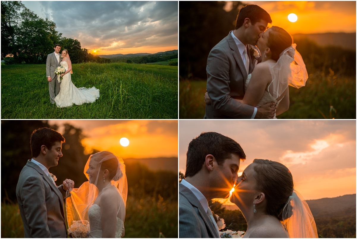 Greg Smit Photography Nashville wedding photographer Mint Springs Farm24