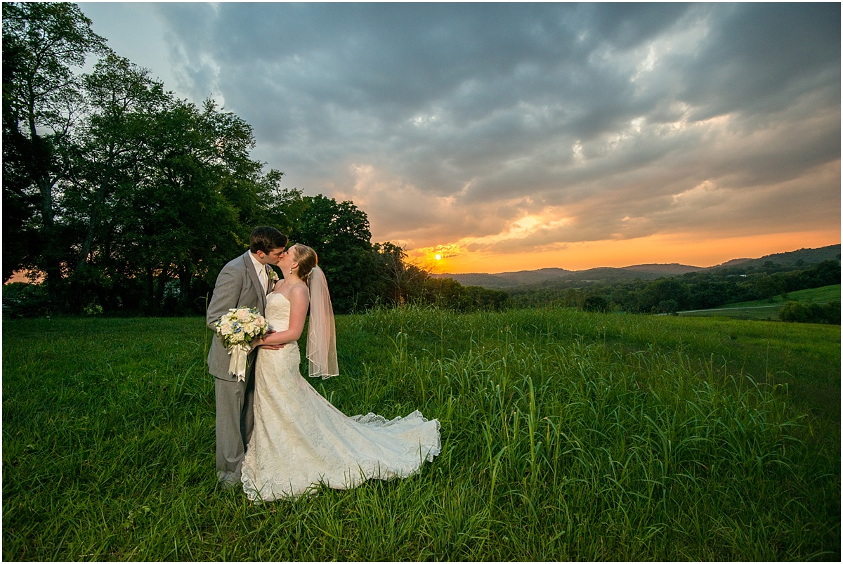 Greg Smit Photography Nashville wedding photographer Mint Springs Farm25