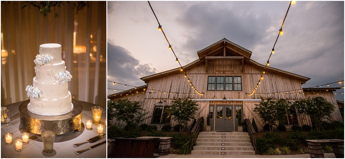Greg Smit Photography Nashville wedding photographer Mint Springs Farm28