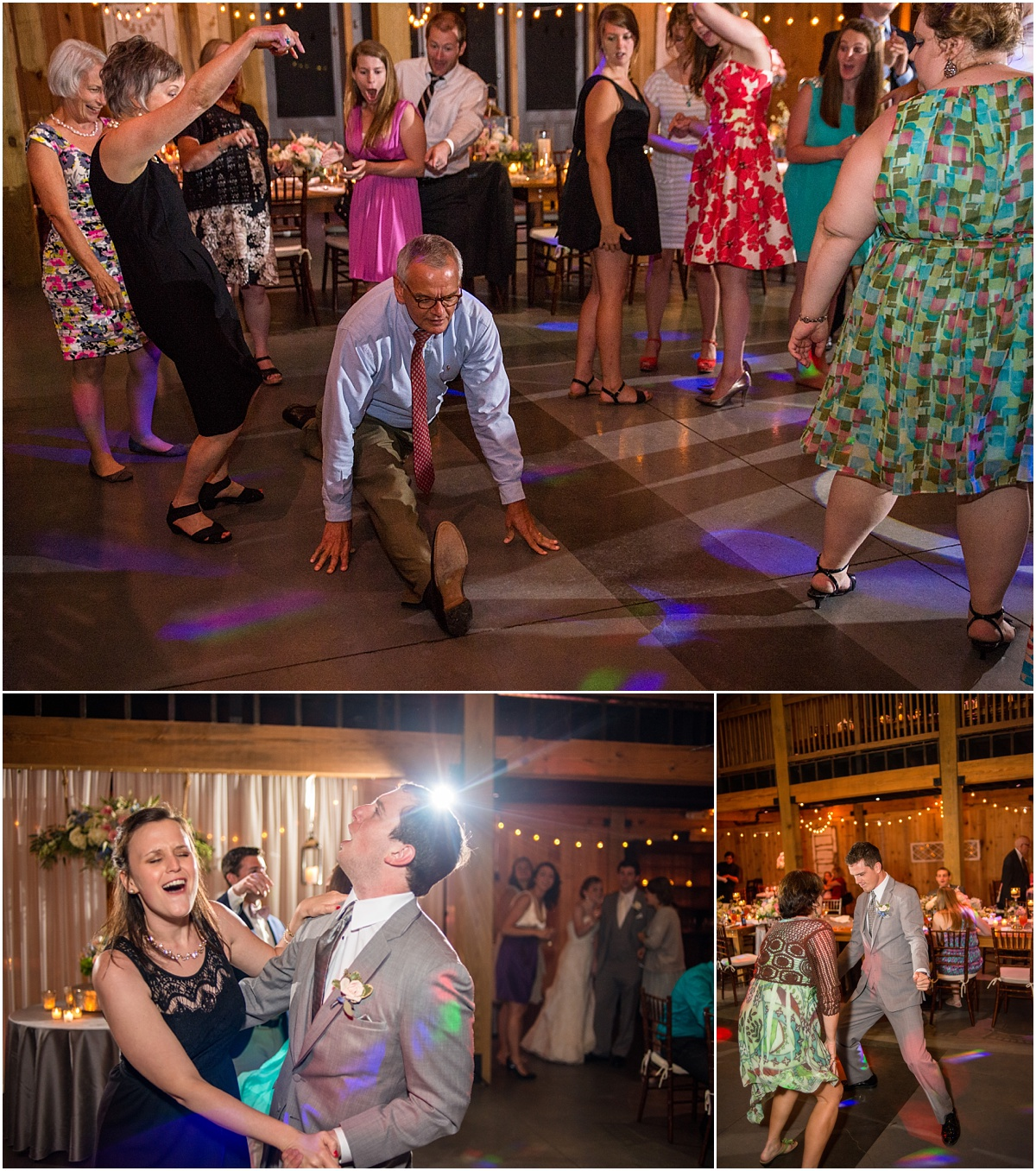 Greg Smit Photography Nashville wedding photographer Mint Springs Farm30