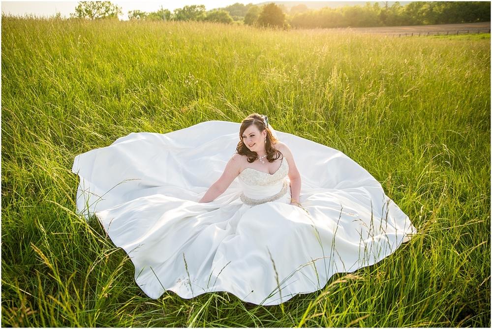 Greg Smit Photography Nashville wedding photographer Mint Springs Farm4