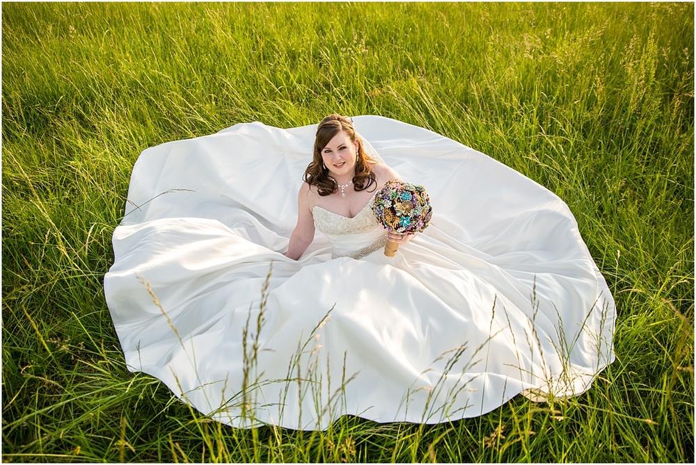 Greg Smit Photography Nashville wedding photographer Mint Springs Farm5