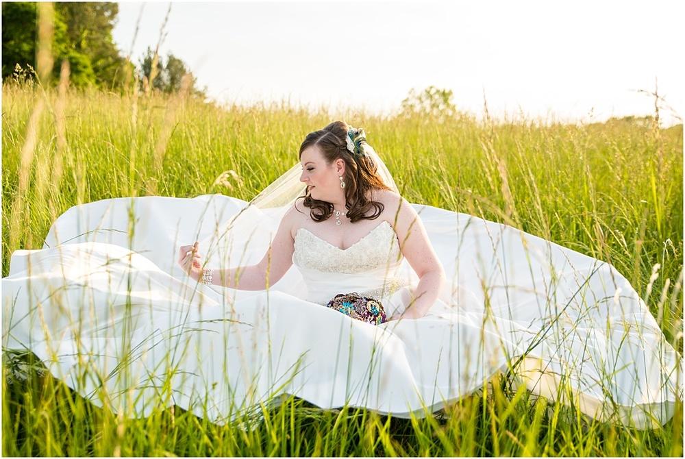 Greg Smit Photography Nashville wedding photographer Mint Springs Farm6