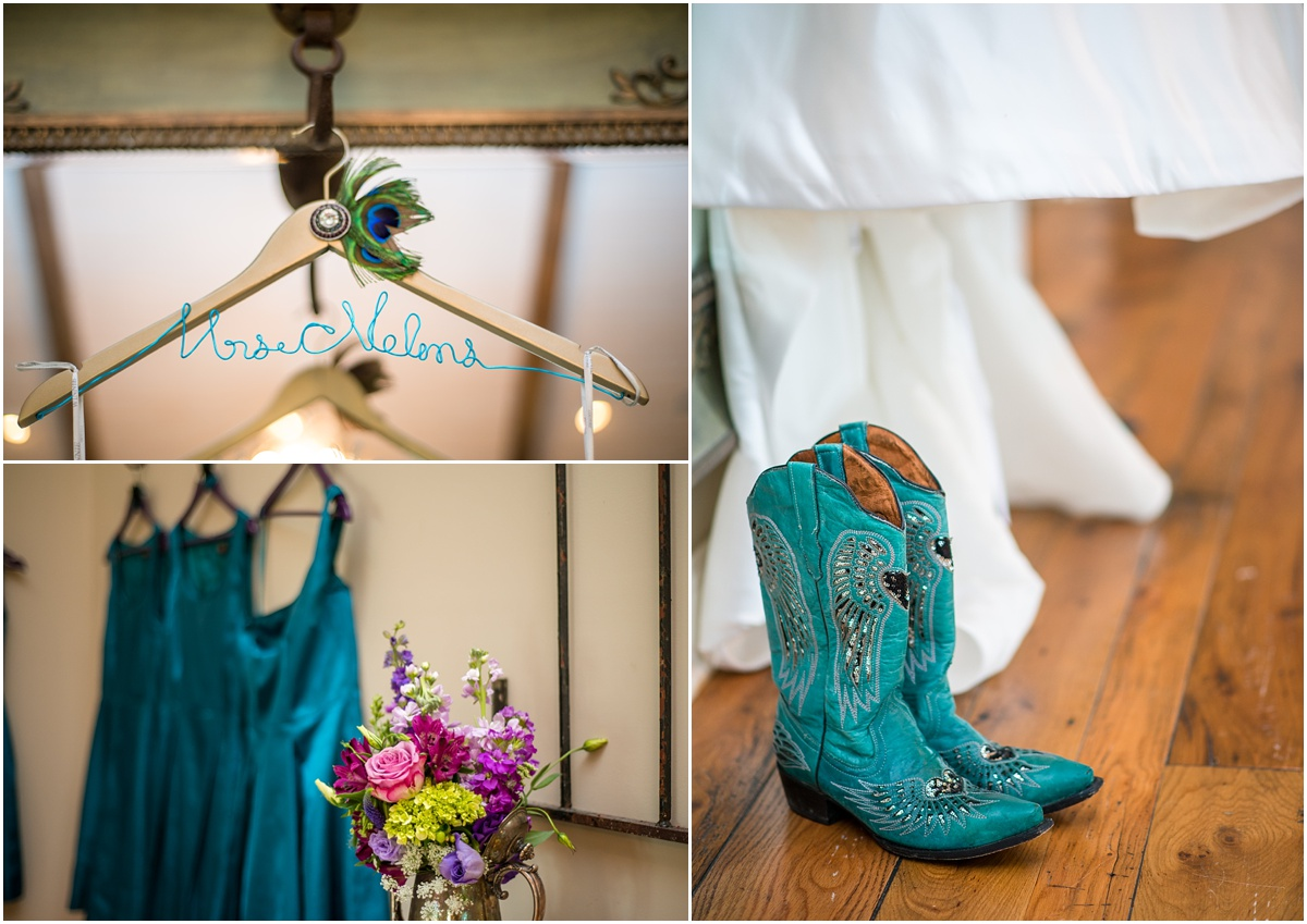 Greg Smit Photography Nashville wedding photographer Mint Springs Farm_0001