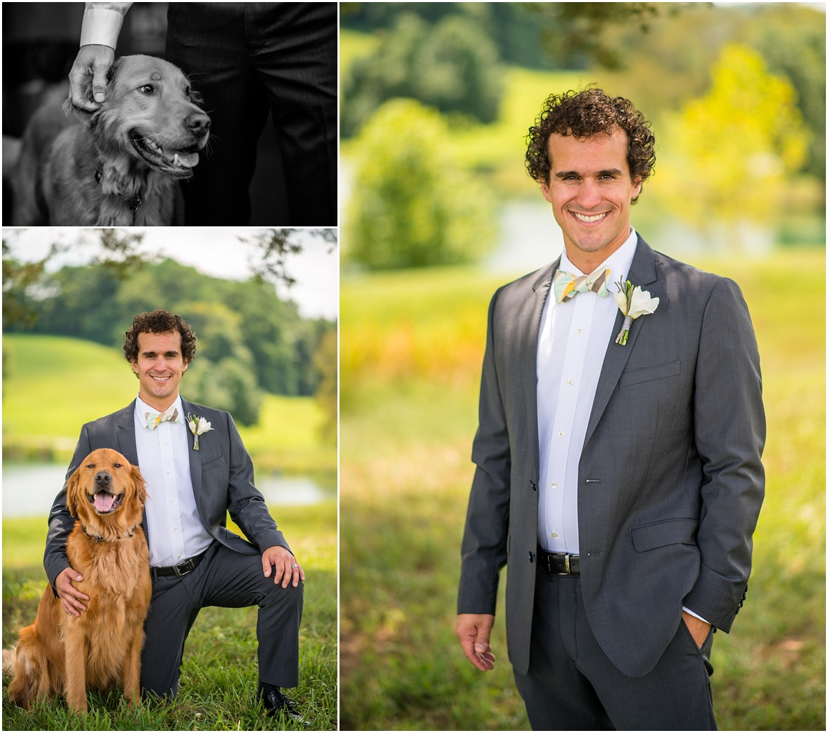 Greg Smit Photography Nashville wedding photographer Mint Springs Farm_0002