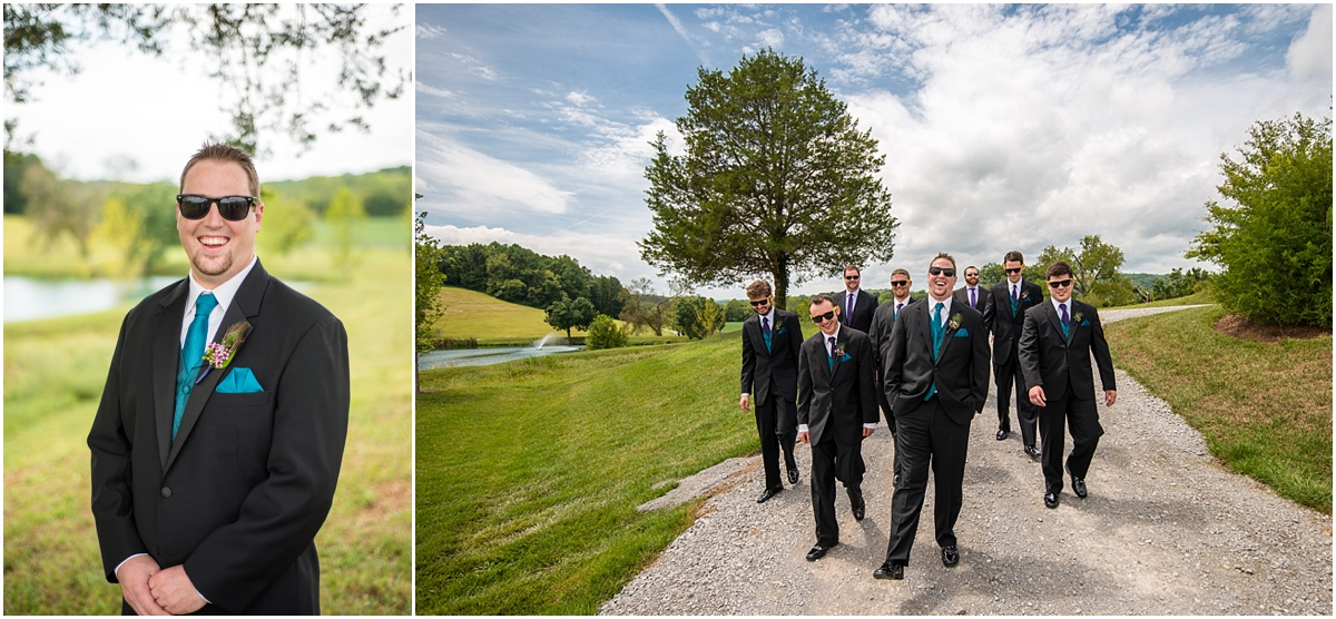 Greg Smit Photography Nashville wedding photographer Mint Springs Farm_0005