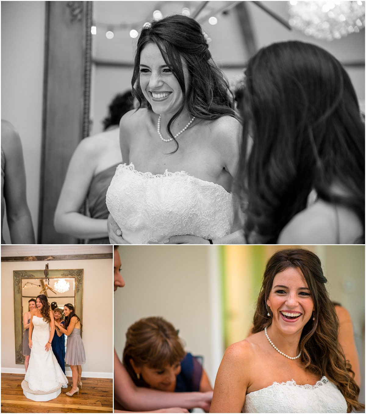 Greg Smit Photography Nashville wedding photographer Mint Springs Farm_0006