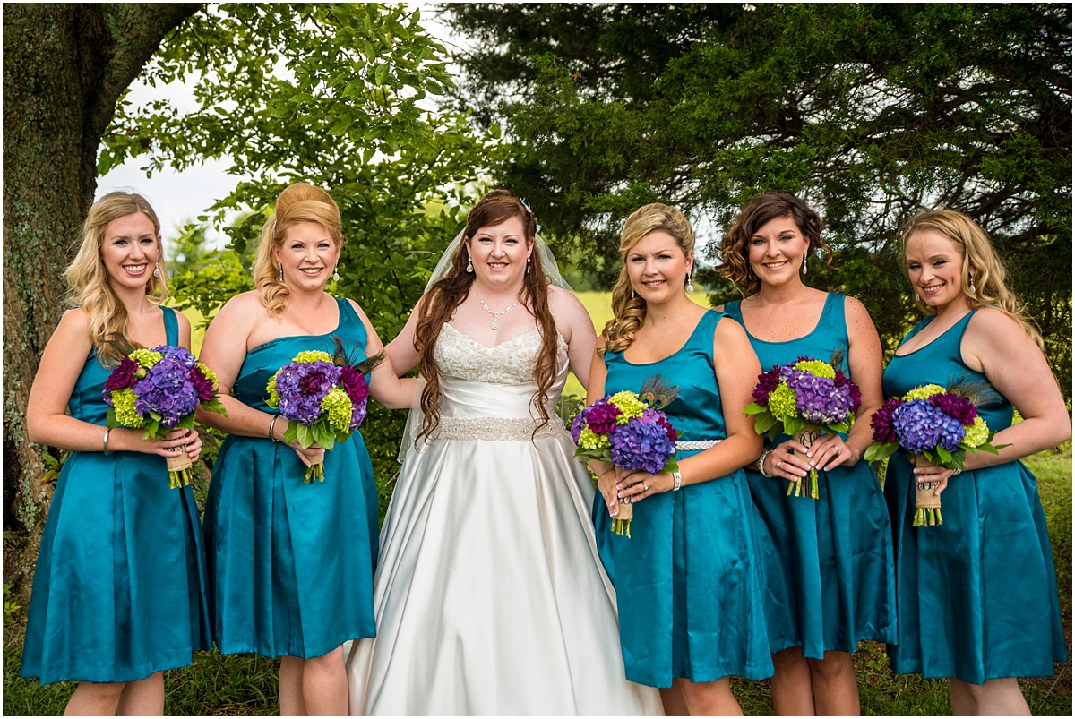 Greg Smit Photography Nashville wedding photographer Mint Springs Farm_0008