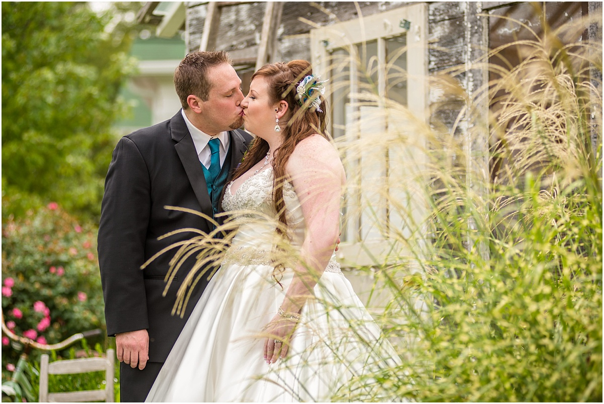 Greg Smit Photography Nashville wedding photographer Mint Springs Farm_0009