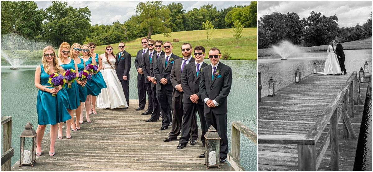 Greg Smit Photography Nashville wedding photographer Mint Springs Farm_0010