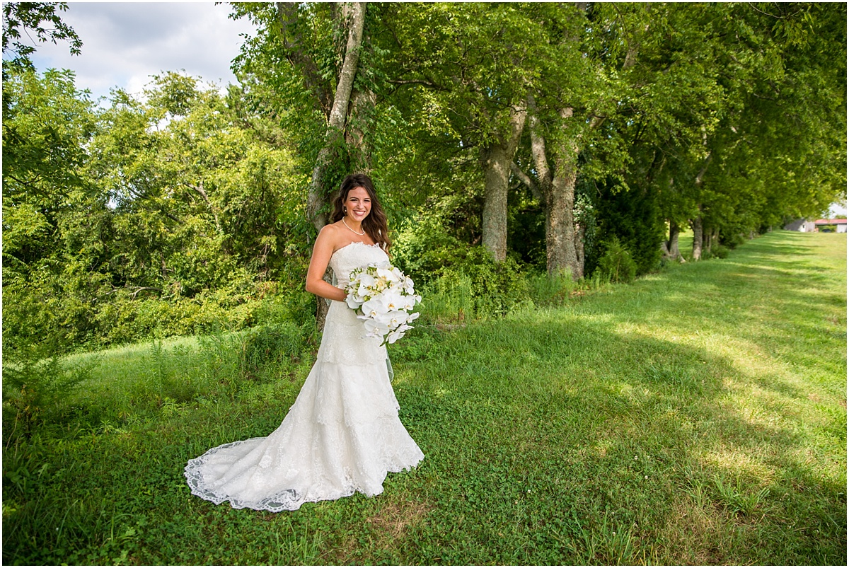 Greg Smit Photography Nashville wedding photographer Mint Springs Farm_0011