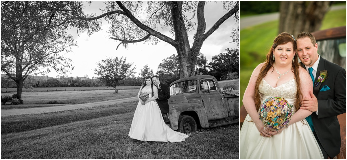 Greg Smit Photography Nashville wedding photographer Mint Springs Farm_0012