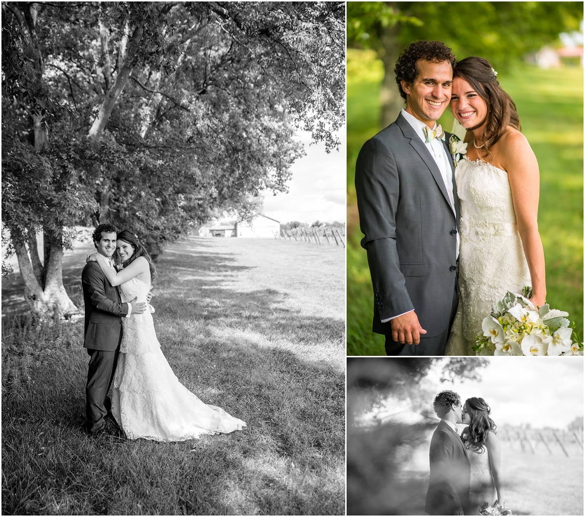 Greg Smit Photography Nashville wedding photographer Mint Springs Farm_0015