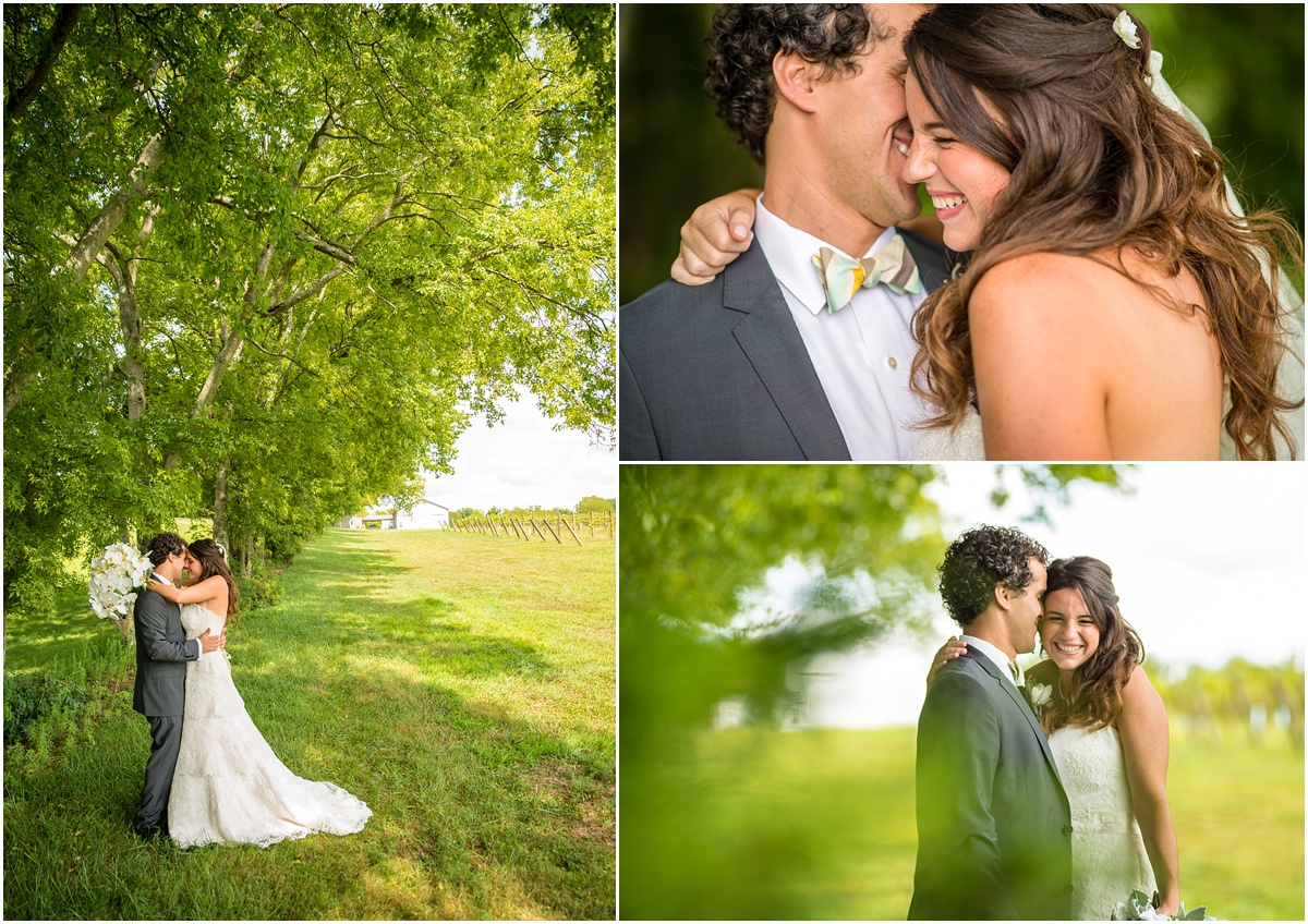 Greg Smit Photography Nashville wedding photographer Mint Springs Farm_0016