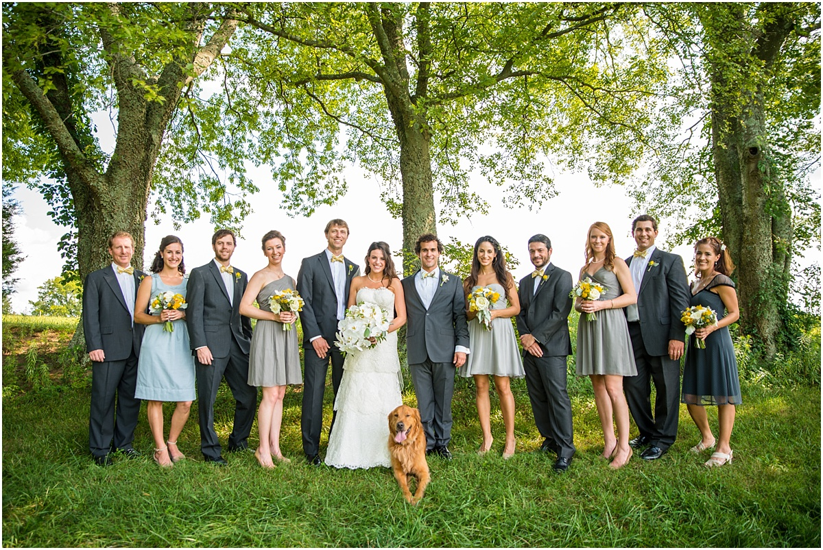 Greg Smit Photography Nashville wedding photographer Mint Springs Farm_0020