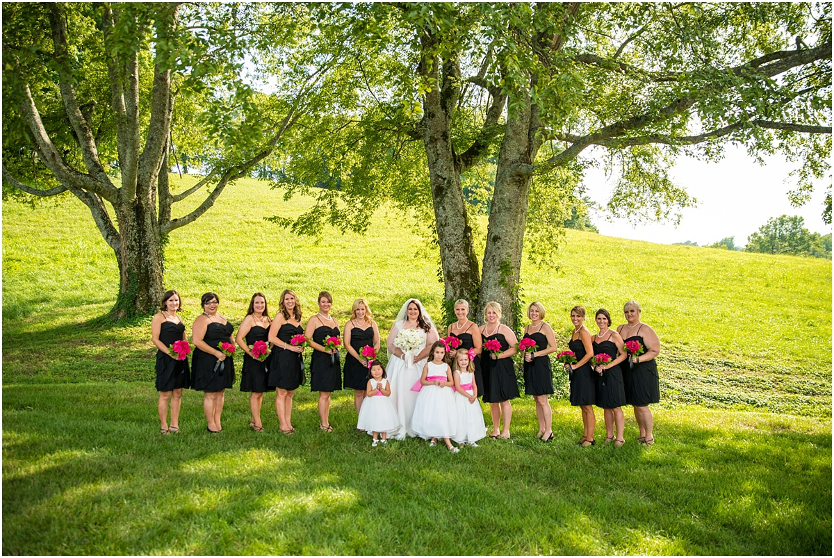 Greg Smit Photography Nashville wedding photographer Mint Springs Farm_0042
