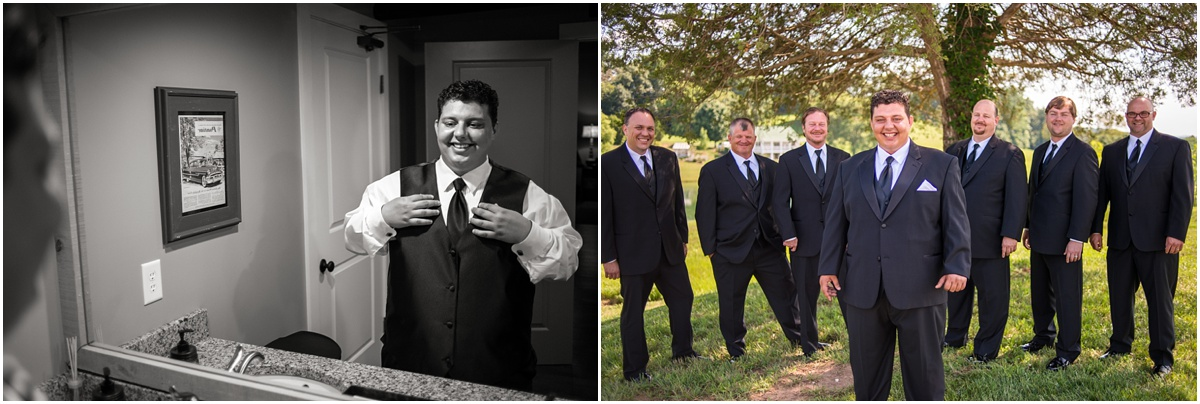 Greg Smit Photography Nashville wedding photographer Mint Springs Farm_0044