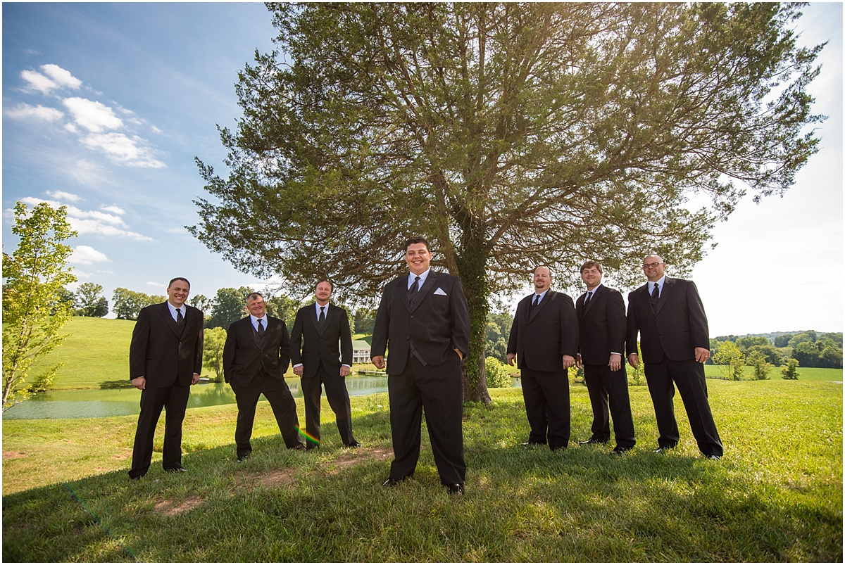Greg Smit Photography Nashville wedding photographer Mint Springs Farm_0045
