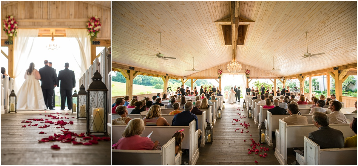 Greg Smit Photography Nashville wedding photographer Mint Springs Farm_0049