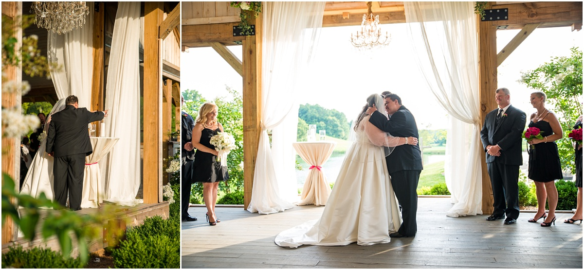 Greg Smit Photography Nashville wedding photographer Mint Springs Farm_0050