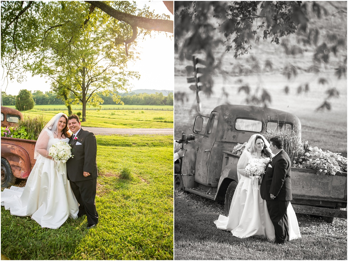 Greg Smit Photography Nashville wedding photographer Mint Springs Farm_0051