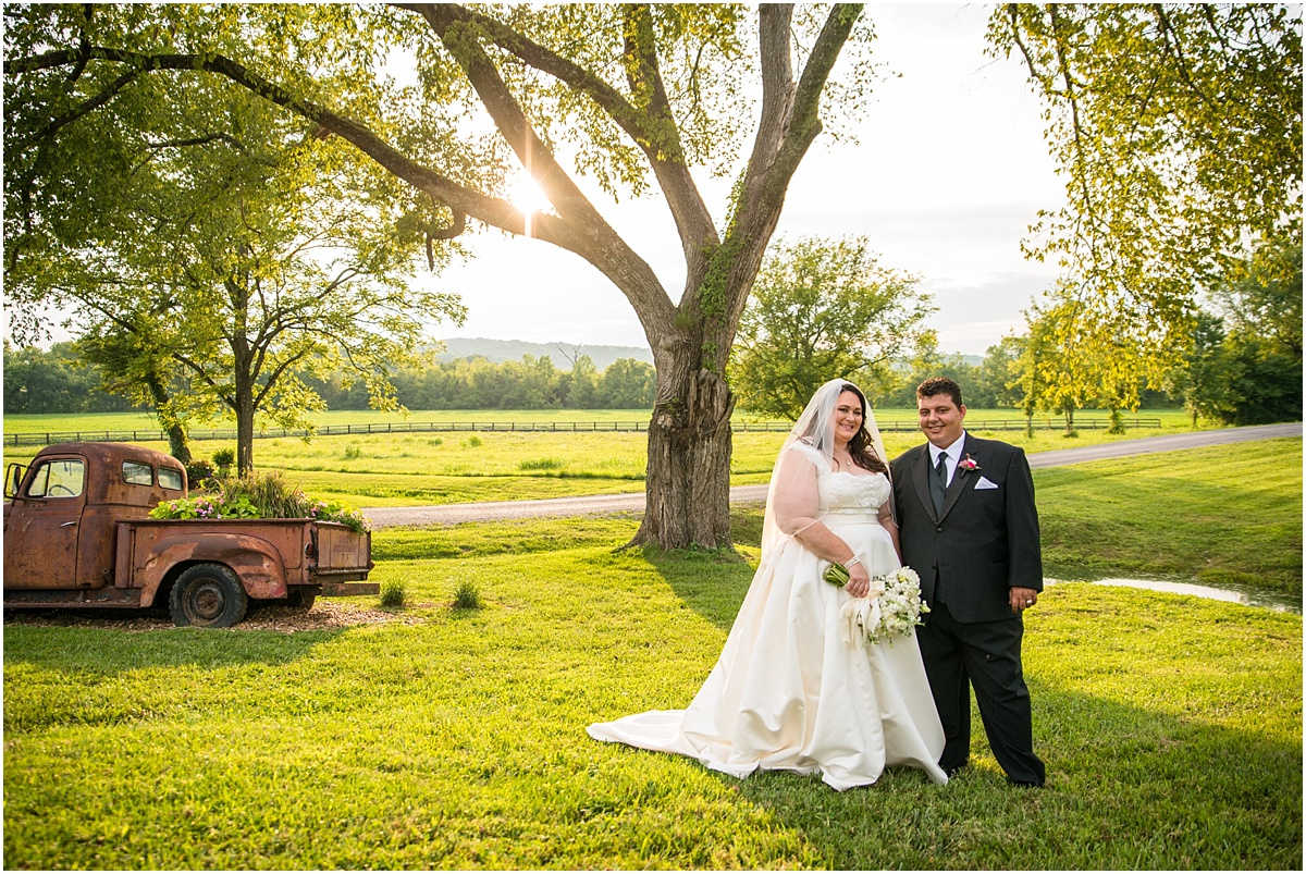 Greg Smit Photography Nashville wedding photographer Mint Springs Farm_0053