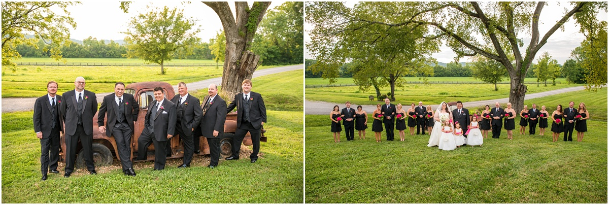 Greg Smit Photography Nashville wedding photographer Mint Springs Farm_0054