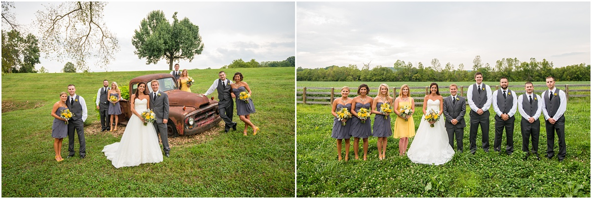 Greg Smit Photography Nashville wedding photographer Mint Springs Farm_0038