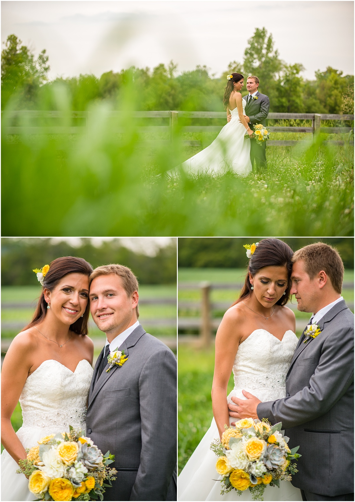 Greg Smit Photography Nashville wedding photographer Mint Springs Farm_0039