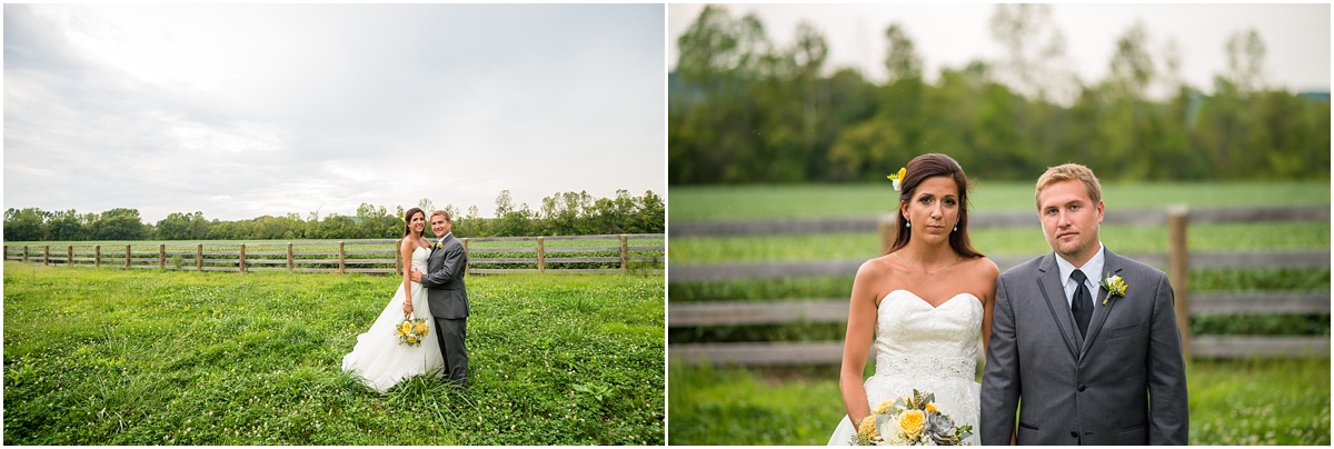 Greg Smit Photography Nashville wedding photographer Mint Springs Farm_0040