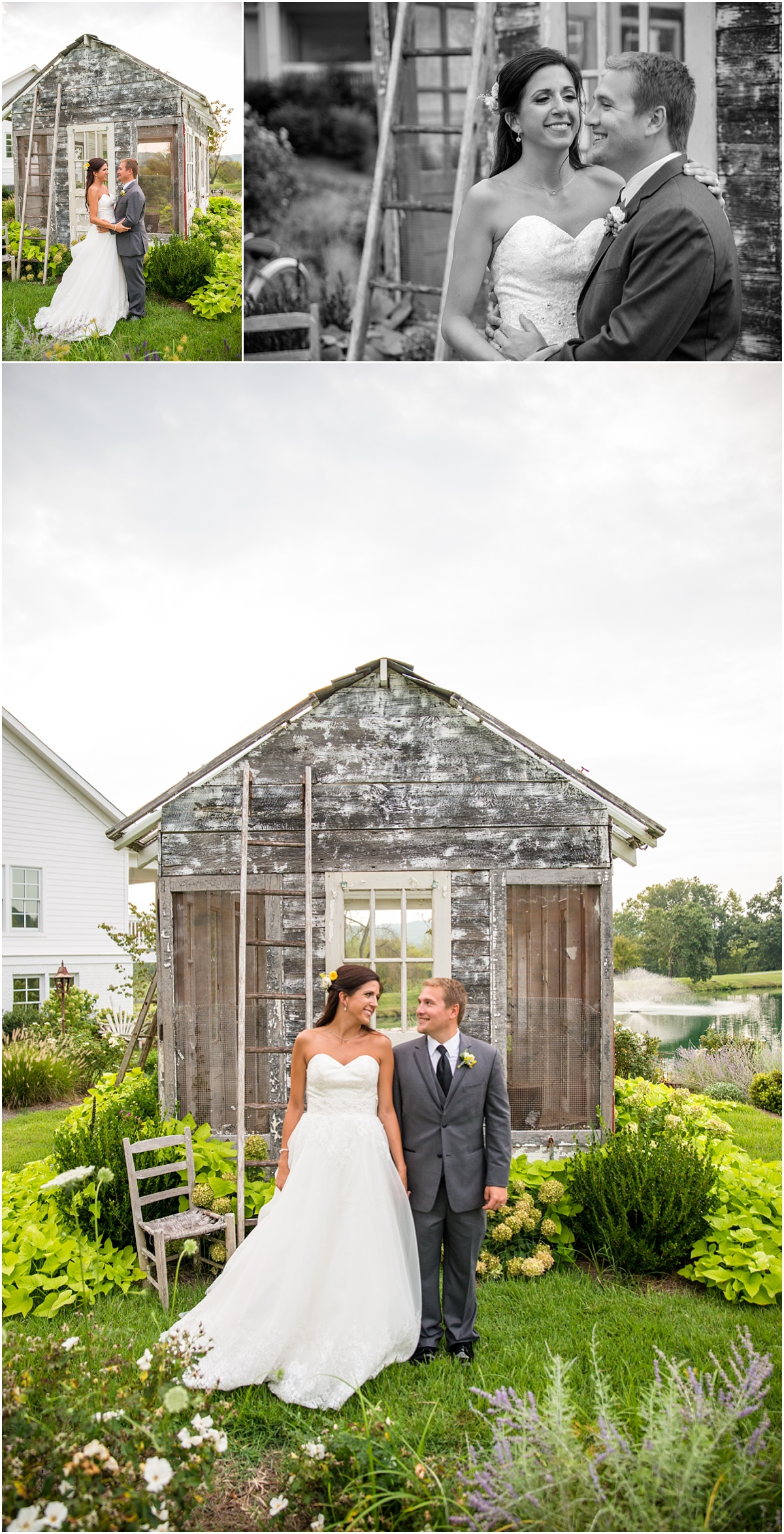 Greg Smit Photography Nashville wedding photographer Mint Springs Farm_0047