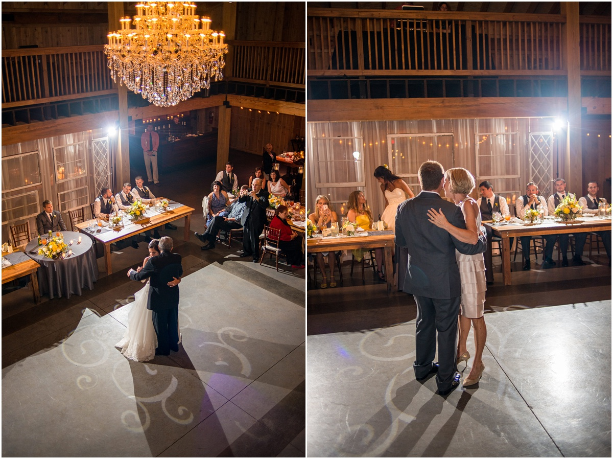 Greg Smit Photography Nashville wedding photographer Mint Springs Farm_0052