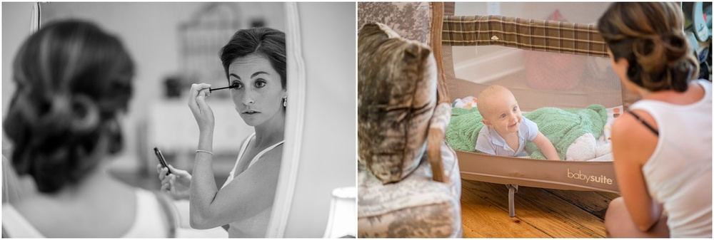 Greg Smit Photography Nashville wedding photographer Mint Springs Farm_0073