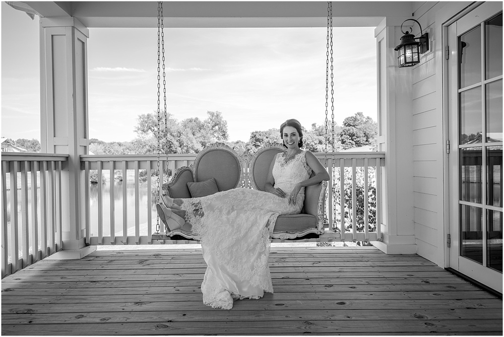 Greg Smit Photography Nashville wedding photographer Mint Springs Farm_0076