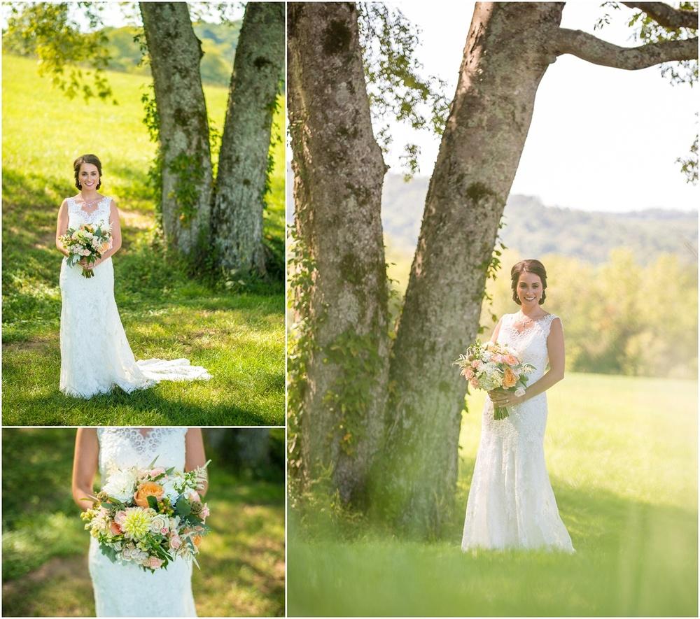 Greg Smit Photography Nashville wedding photographer Mint Springs Farm_0077
