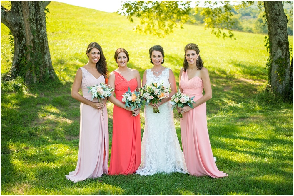 Greg Smit Photography Nashville wedding photographer Mint Springs Farm_0078