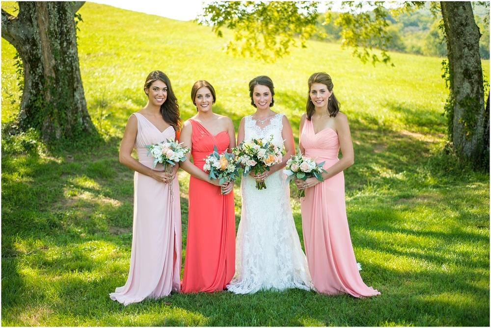 Greg Smit Photography Nashville wedding photographer Mint Springs Farm_0078