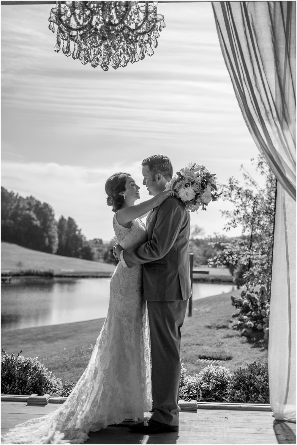 Greg Smit Photography Nashville wedding photographer Mint Springs Farm_0083