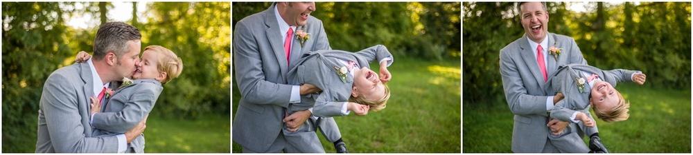 Greg Smit Photography Nashville wedding photographer Mint Springs Farm_0086