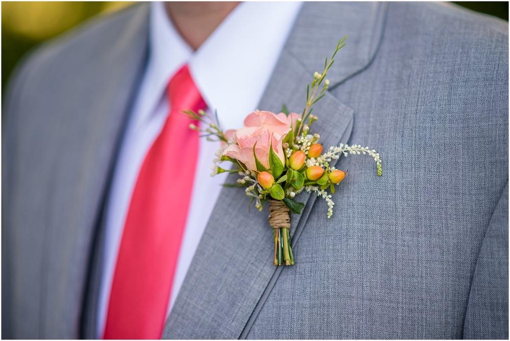Greg Smit Photography Nashville wedding photographer Mint Springs Farm_0089
