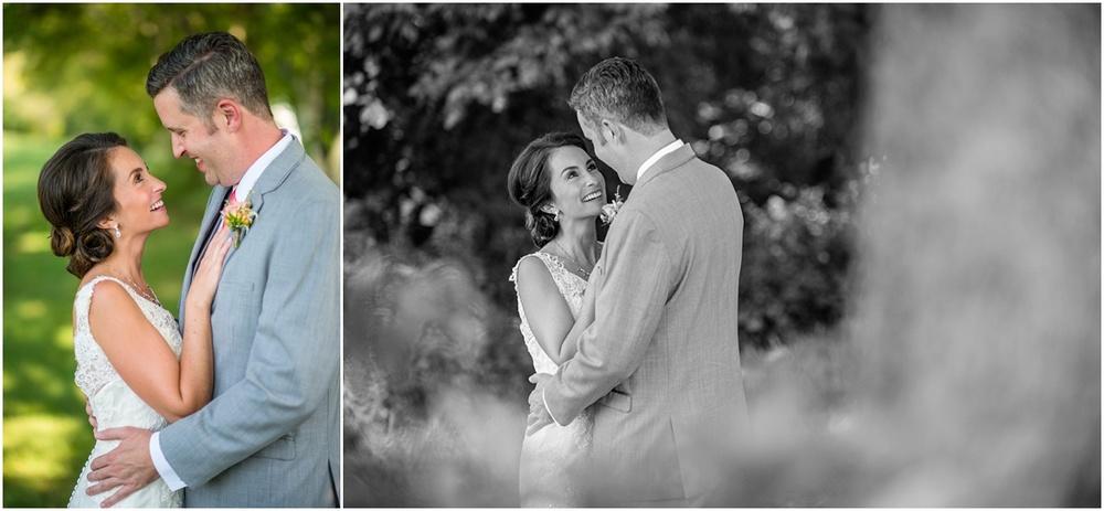 Greg Smit Photography Nashville wedding photographer Mint Springs Farm_0090