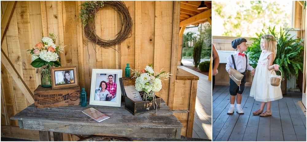Greg Smit Photography Nashville wedding photographer Mint Springs Farm_0091