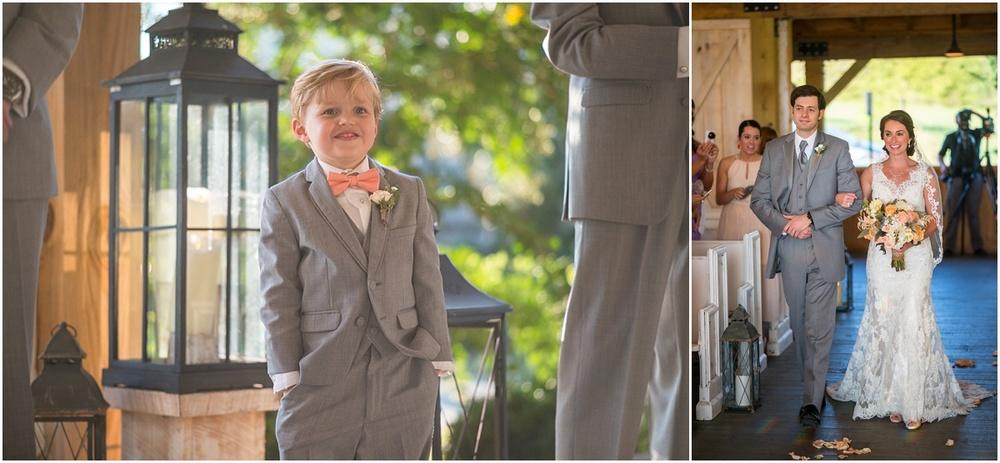 Greg Smit Photography Nashville wedding photographer Mint Springs Farm_0092