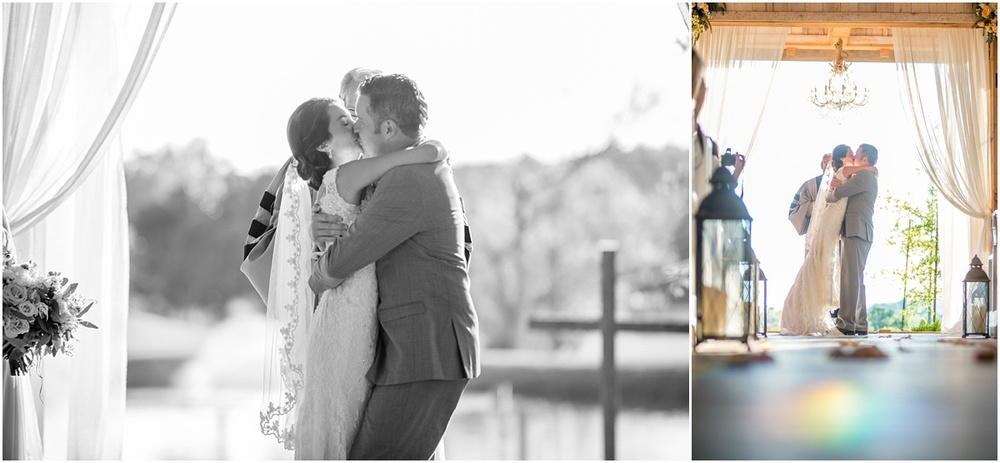 Greg Smit Photography Nashville wedding photographer Mint Springs Farm_0096