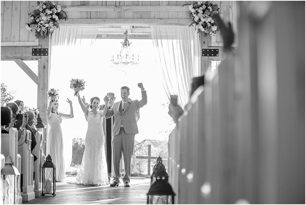 Greg Smit Photography Nashville wedding photographer Mint Springs Farm_0097