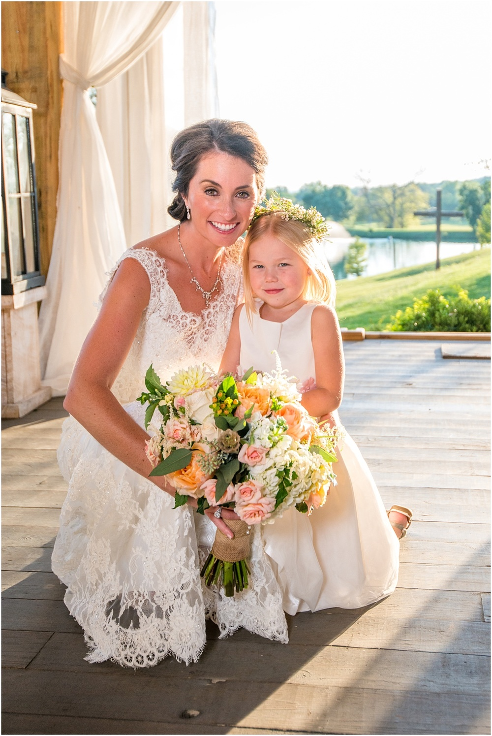Greg Smit Photography Nashville wedding photographer Mint Springs Farm_0098