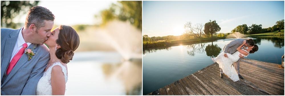 Greg Smit Photography Nashville wedding photographer Mint Springs Farm_0100