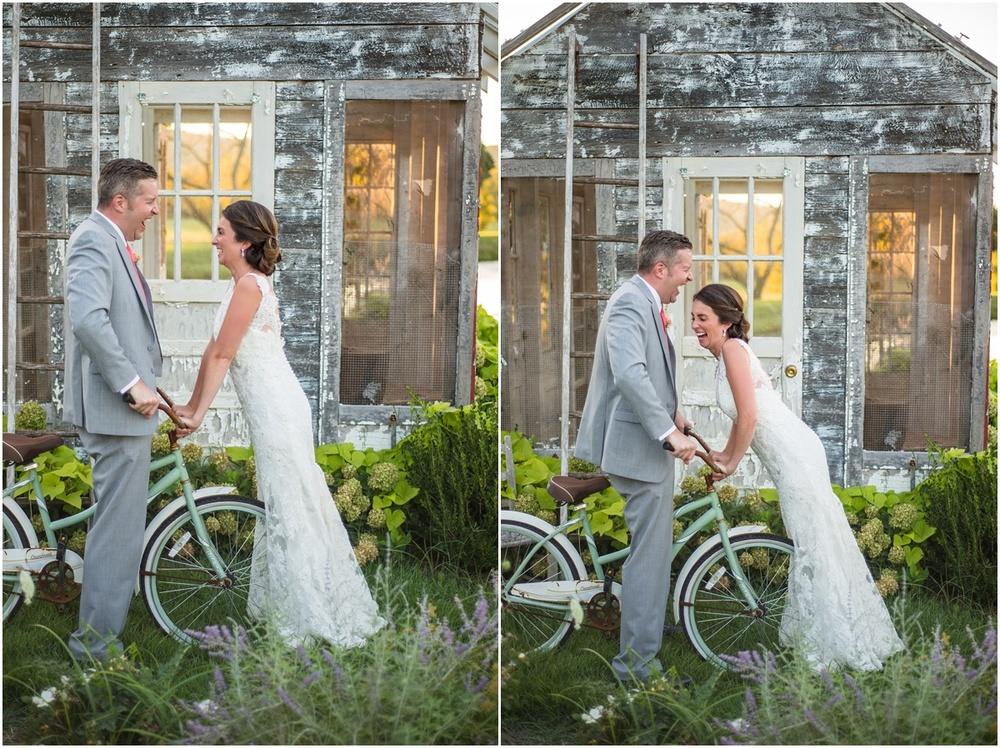 Greg Smit Photography Nashville wedding photographer Mint Springs Farm_0102