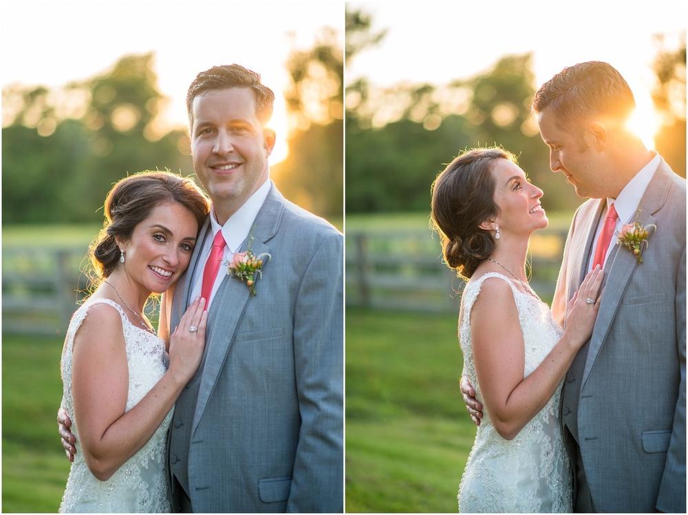 Greg Smit Photography Nashville wedding photographer Mint Springs Farm_0104