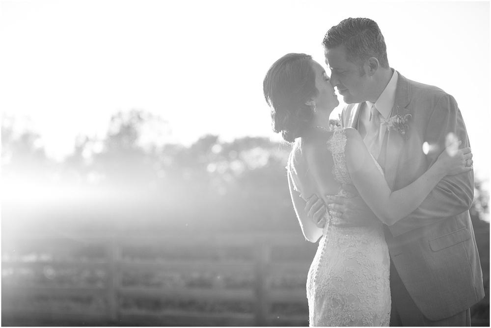 Greg Smit Photography Nashville wedding photographer Mint Springs Farm_0105